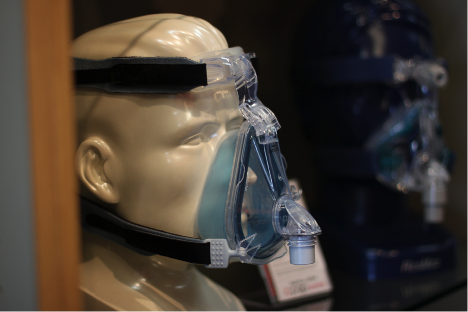 CPAP_Machines