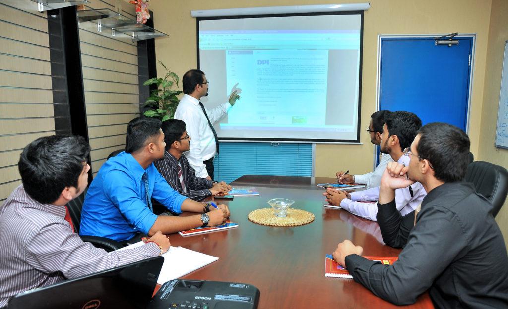 Gulf_Worldwide_DPI_Product_Presentation