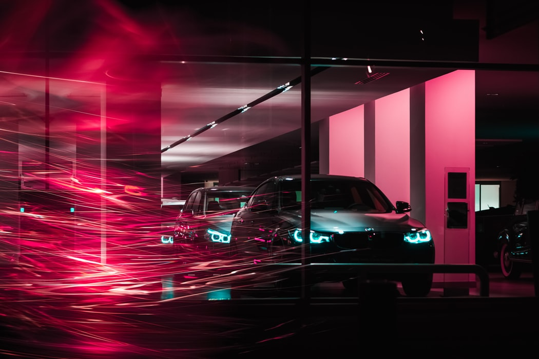 Car Tech Advancements To Look Forward To In 2020